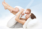 maternidade-thumb