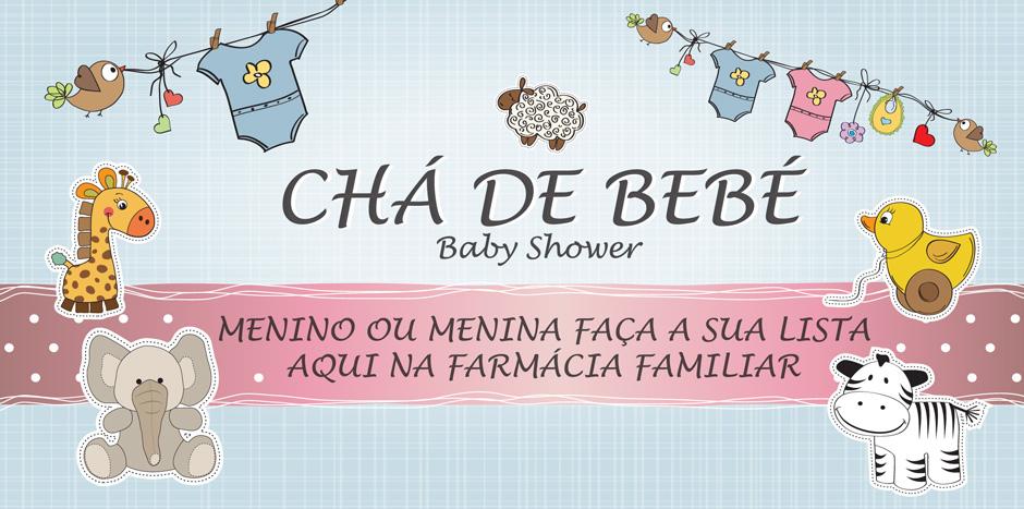 baby-showersite