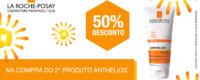 LA-ROCHE-POSAY-solares