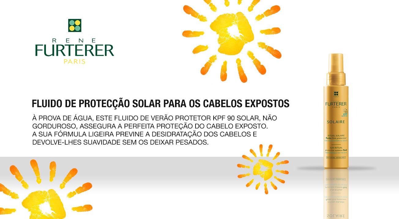 Rene-Furterer-solares