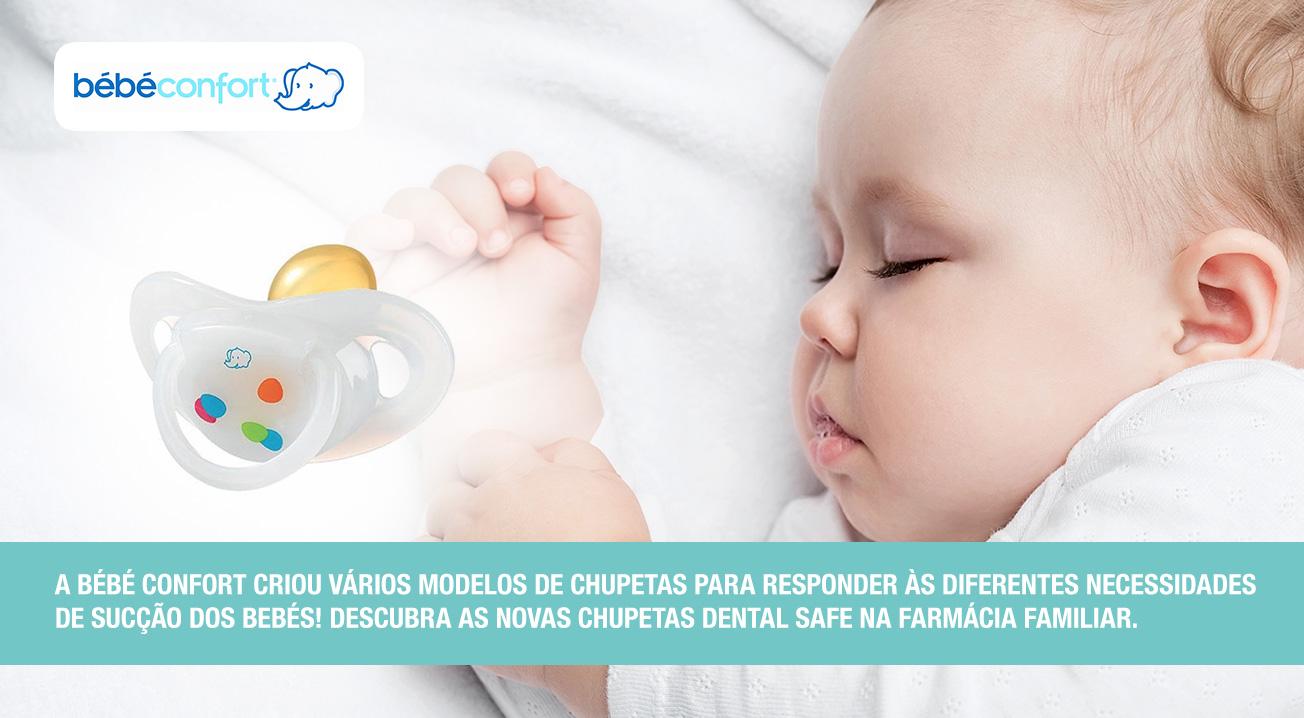 Chupetas-bebe-confort