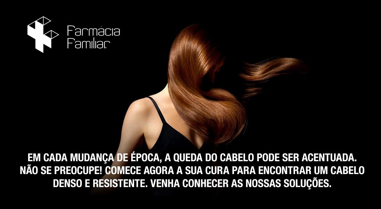 cuidados-cabelo