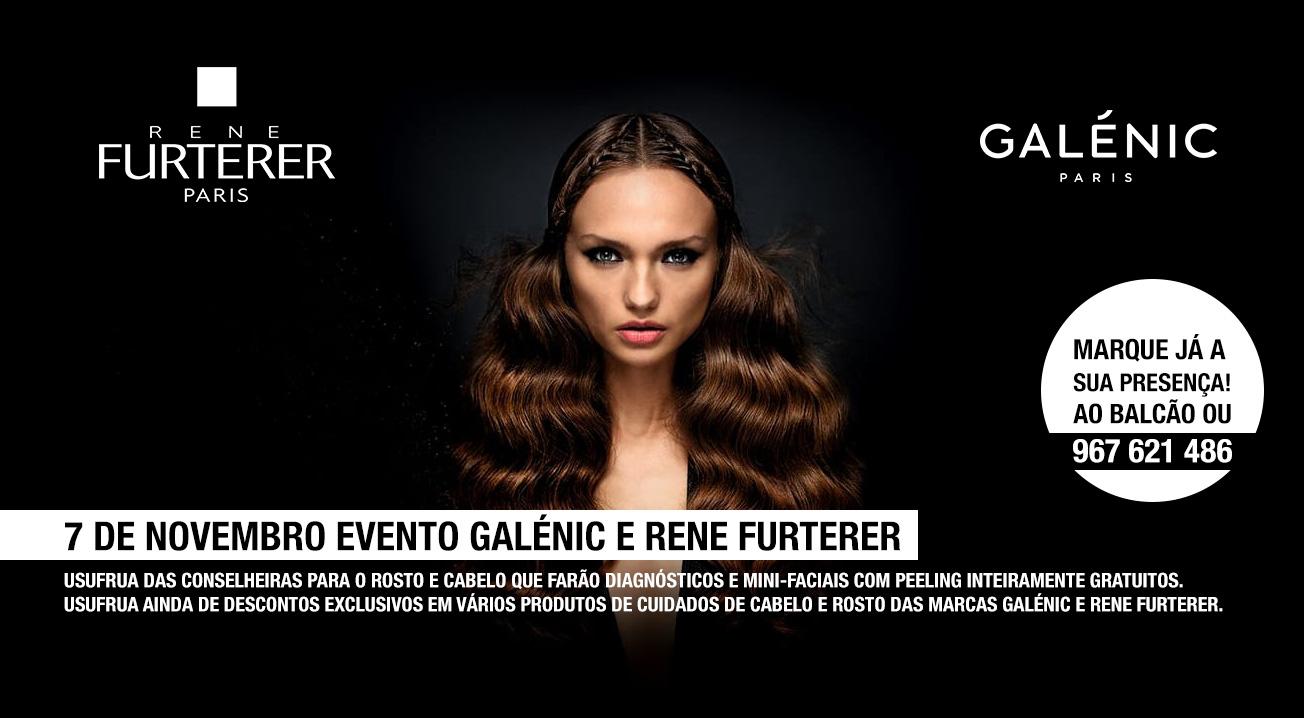 Dia-Galenic-Rene