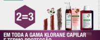 Klorane-Capilar