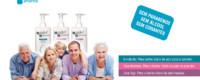 Adn-Pharma
