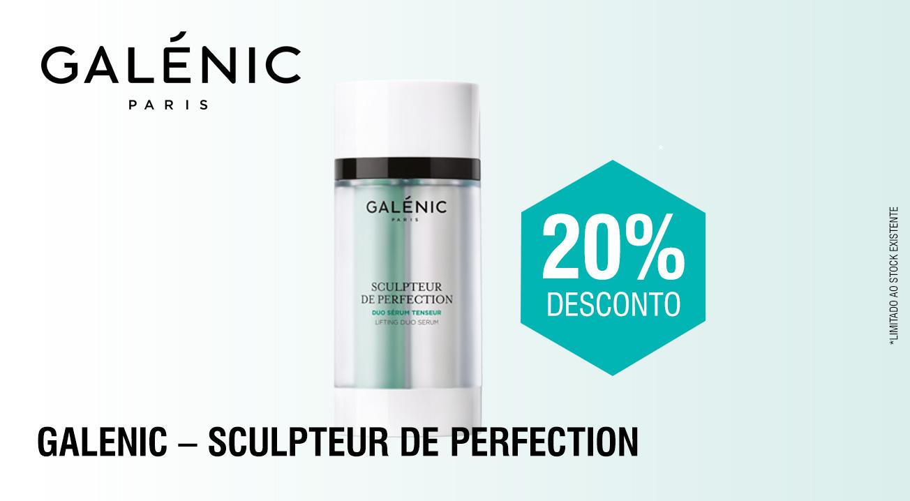 Galenic-Sculpteur-de-Perfection